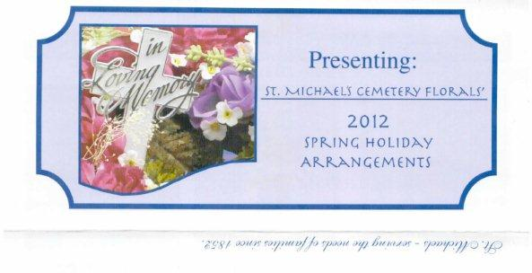 easter_mailer_p1